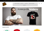 + shirtcreate.pl +